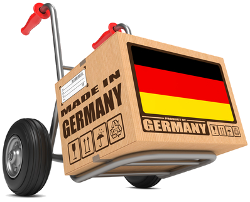Germany based c class seo hosting